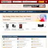 40 Latest Premium Business WordPress Themes