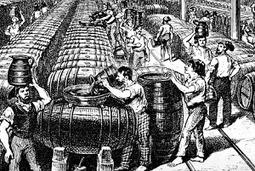 Le Volume Complémentaire Individuel bientôt autorisé pour tous les vins blancs d'appellation   Offrir un cadeau express de qualité   Scoop.it