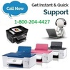 Dell Printer Technical Support Phone Number 18002044427