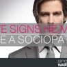 Are You Dating a Sociopath?