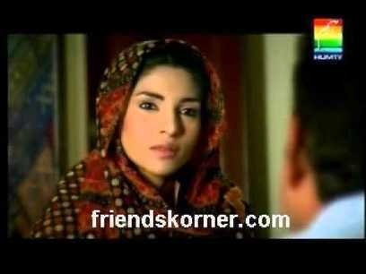 Madiha aur Maliha Episode 3 Hum TV - 10 Sep | Watch Pakistani Tv Dramas Online for free | songglory | Scoop.it