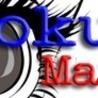 boladunia.org