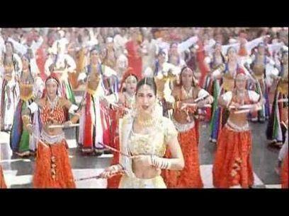 sky high full movie in hindi 720pgolkes