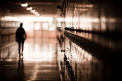 School Suspensions: Do They Actually Work? | Pedagogy and Research Theory | Scoop.it