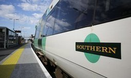 No guarantee of help for disabled passengers, says Southern | Accessible Travel | Scoop.it