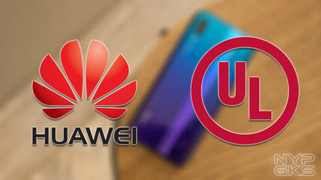 Huawei And Ul Releases Joint Statement Regarding The Benchmark Test Issue