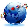 Quelles opportunités pour une PME française d'exporter en Allemagne ? Aux US ?