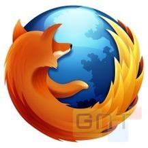 Images : Dossier : les meilleures extensions pour Chrome, Firefox, IE, Safari - Firefox | Outils et  innovations pour mieux trouver, gérer et diffuser l'information | Scoop.it