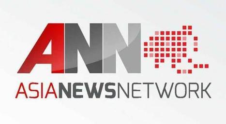 Keep newsroom, not just content, fresh - The Nation   TV tomorrow   Scoop.it