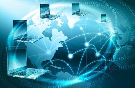 online data room providers