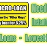 Title Loan Express: INTEREST FREE Title & Payday Loans. We say YES! Since 95