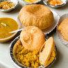 Indian Food & Recepies