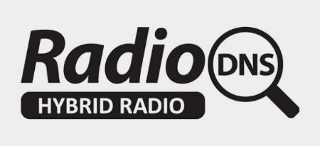 German stations roll out RadioDNS service | Digital Radio | Scoop.it