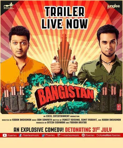 Bangistan love 2 full movie free download ste bangistan love 2 full movie free download fandeluxe Images