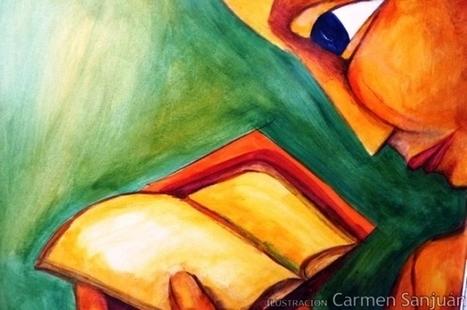 LAS 12 CARACTERÍSTICAS DE UNA PERSONA EMOCIONALMENTE INTELIGENTE | Transformación y cambio de Creencias | Scoop.it