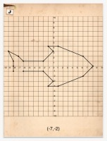 Middle School Math Just Got FUN! | The iPad Classroom | Scoop.it