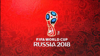 World Cup - Qualification - Both Teams To Score