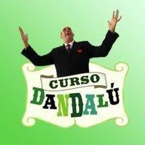 CURSO DANDALU de Caliche Films   Lo lúdico y el humor en la clase de E_LE   Scoop.it