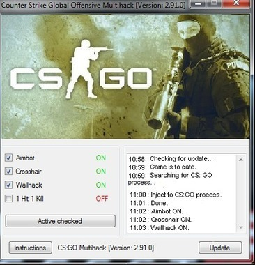 Counter strike go steam cd key