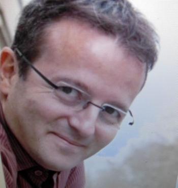 Gourdon. En direct avec Martin Hirsch | Ardesi - Accès public à Internet | Scoop.it
