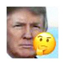 Le Washington Post fact-checke Trump... sur le Twitter de Trump | CLEMI - Veille sur l'Education aux médias et à l'information | Scoop.it