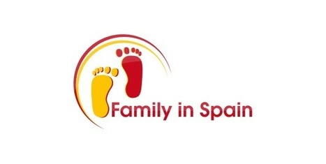 Insurance in Spain: How to save time and money familylifeinspain.com | Moving to Spain | Scoop.it