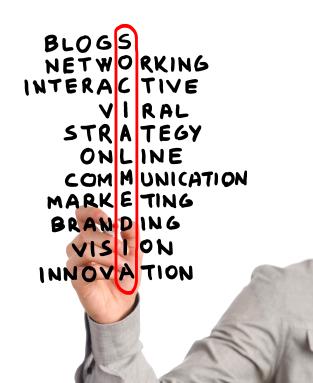 Creating Custom Social Networks | UXploration | Scoop.it