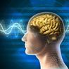 Médecines et sciences du sommeil