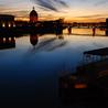 Ô Toulouse