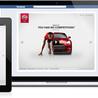 Digital Advertising and Marketing