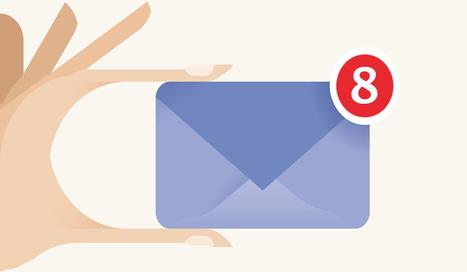 8 Consigli per fare marketing con Facebook | Web Marketing per Artigiani e Creativi | Scoop.it