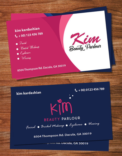 Psd templates html templates vector templates mobile news scoop beauty parlour visiting card template psd templates html templates vector templates mobile cheaphphosting Choice Image