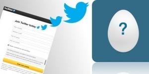 Quel utilisateur de Twitter êtes-vous?   User experience X.0   Scoop.it