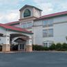 La Quinta Inn & Suites hotel Duluth, GA