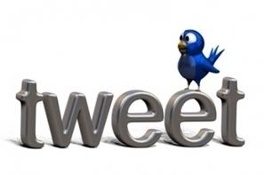 Twitter booste ses capacités Analytics | twitter : quels usages ? | Scoop.it