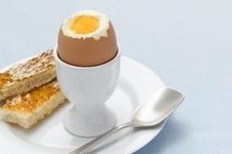 7 règles d'or pour maigrir sans régime alimentaire | Hypnose et Bien-Etre | Scoop.it