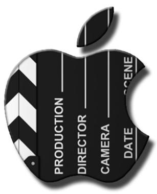 10 Best ipad apps for filmmakers   iFilmmaking   Scoop.it