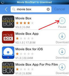 movie box apk ios 8.1.3