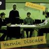 Pièce Hernie Discal par l'Asso WatKaz