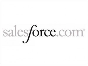 Salesforce.com goes for social big data with radian6 updates | Big, Big Data | Scoop.it