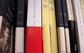 Rentrée littéraire 2012 : 60 titres tirés à plus de 100 000 exemplaires | Les livres - actualités et critiques | Scoop.it