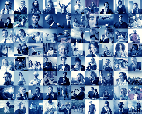 8 Ways to Communicate Your Company Culture   21st Century Leadership   Scoop.it