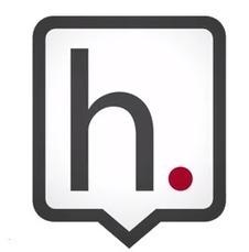 Hypothes.is : ouvrir la discussion. Gratuit | Courants technos | Scoop.it
