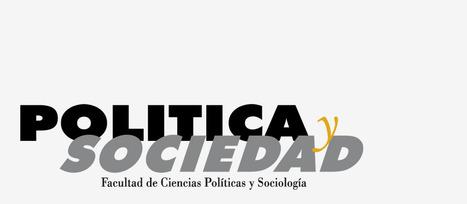 Revista Política y Sociedad | Revistas sociología y criminología | Scoop.it