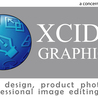 Professional product photography service proider Company