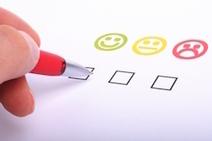 Ce que veulent les consommateurs : une relation client de qualité ! | CRM - eCRM - Social CRM | Scoop.it