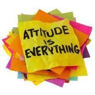 Seeing Possibilities: 4 Ways To Change Your Attitude | Liberating Genius | Scoop.it