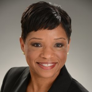 TD Names Kelley Cornish Head of U.S. Diversity and Inclusion
