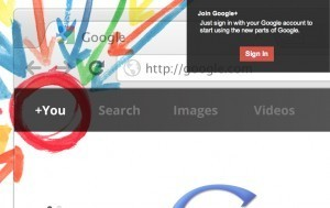 "Google+: More Than Just a ""Hangout"" for Your Business 