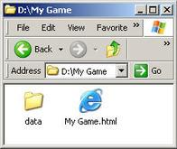 Logiciel gratuit de création de jeux (memory game, tetris...) pour l'apprentissage des langues | Auto-formation numérique | Scoop.it